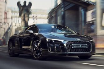 audi-r8-star-of-lucis-6