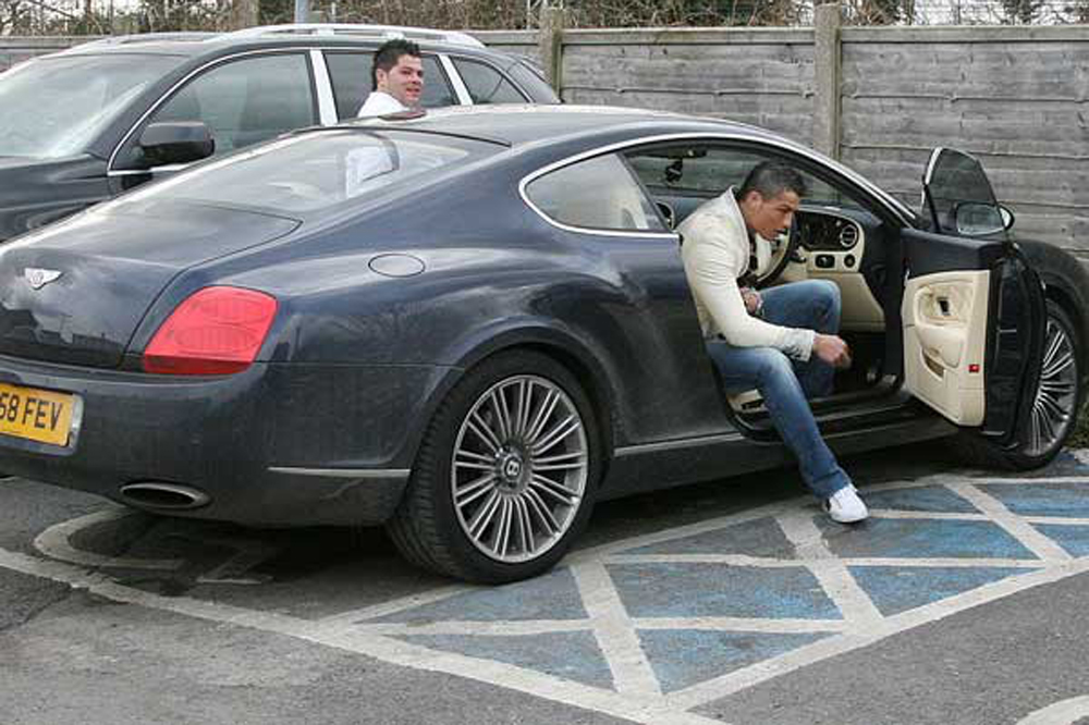 bentley-continental-gt-speed-cristiano-ronaldo-2