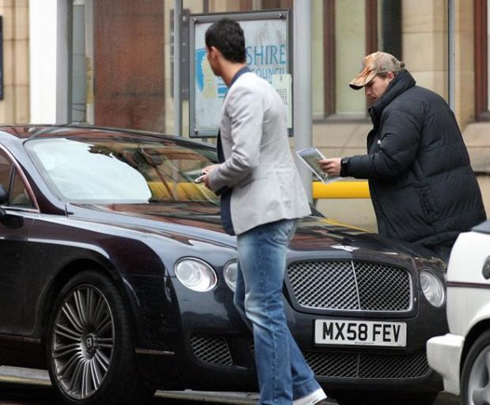 bentley-continental-gt-speed-cristiano-ronaldo-3