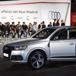 coches-audi-jugadores-real-madrid-2016-2017-12