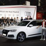 coches-audi-jugadores-real-madrid-2016-2017-13