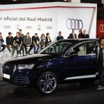 coches-audi-jugadores-real-madrid-2016-2017-15