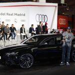 coches-audi-jugadores-real-madrid-2016-2017-16