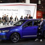 coches-audi-jugadores-real-madrid-2016-2017-17