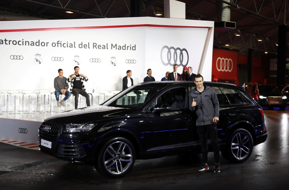 coches-audi-jugadores-real-madrid-2016-2017-18