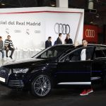 coches-audi-jugadores-real-madrid-2016-2017-19