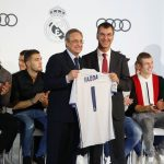 coches-audi-jugadores-real-madrid-2016-2017-2