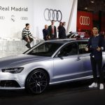 coches-audi-jugadores-real-madrid-2016-2017-20