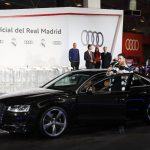 coches-audi-jugadores-real-madrid-2016-2017-21