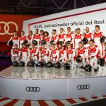 coches-audi-jugadores-real-madrid-2016-2017-22