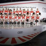 coches-audi-jugadores-real-madrid-2016-2017-3