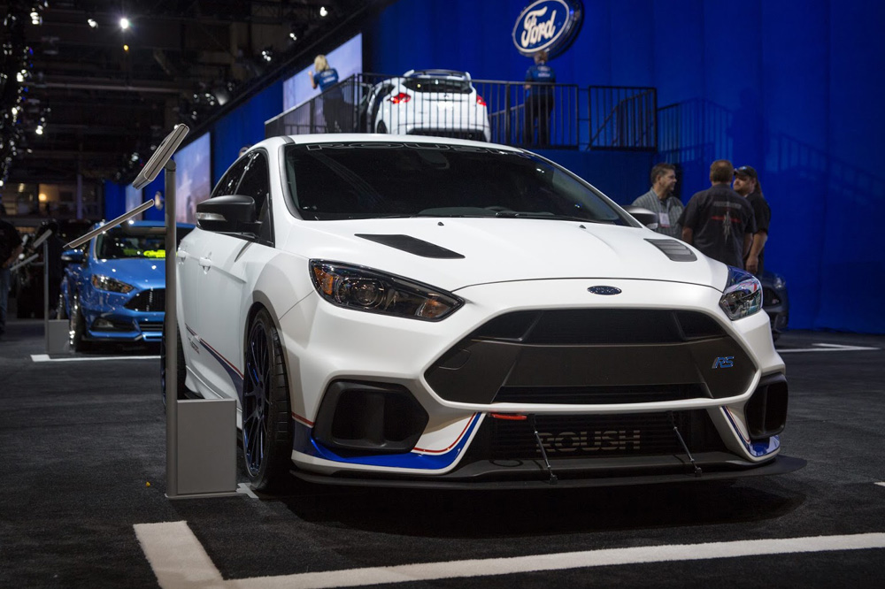 ford-focus-rs-roush-performance-5