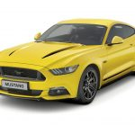 ford-mustang-black-shadow-edition-2