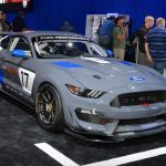 ford-mustang-gt4-1