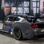 ford-mustang-gt4-4