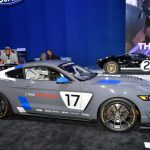ford-mustang-gt4-5