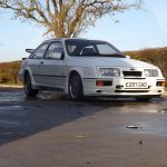 ford-sierra-cosworth-rs500-de-1987-2