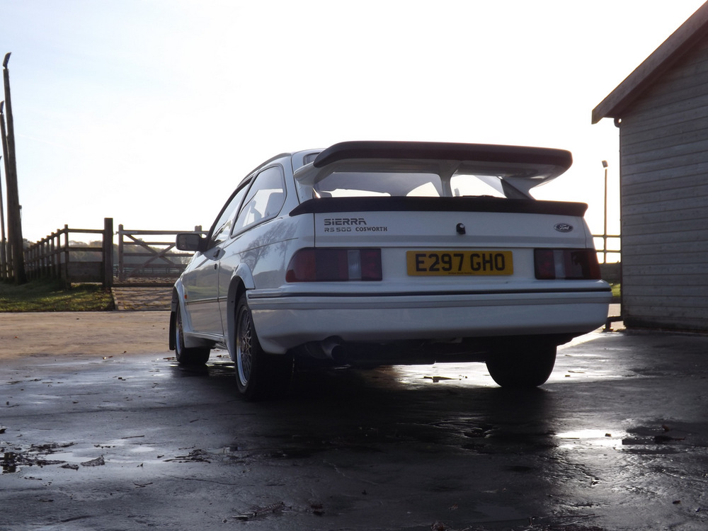 ford-sierra-cosworth-rs500-de-1987-5