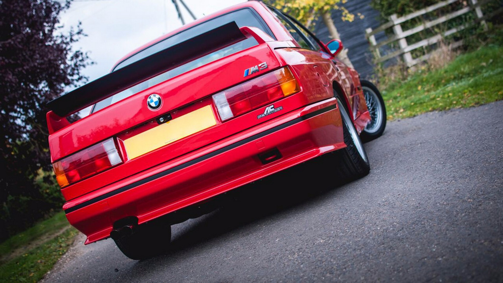 subasta-bmw-e30-m3-sport-evolution-4