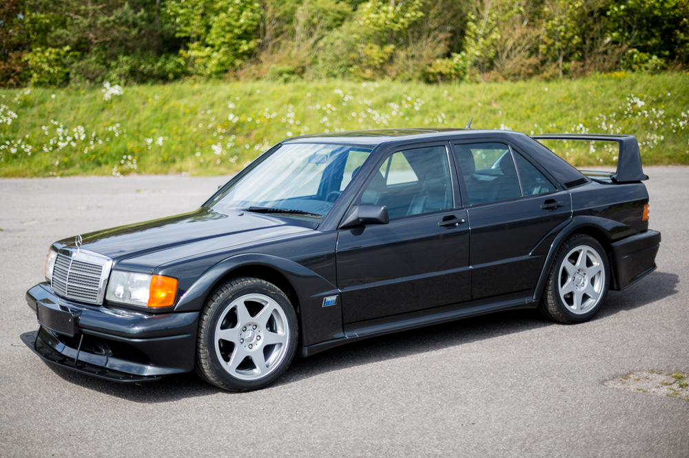 subasta-mercedes-benz-190-e-2-5-16-evolution-ii-1