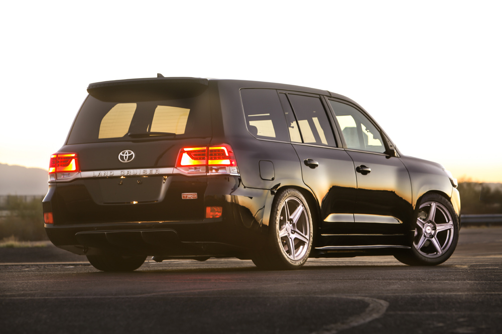 toyota-land-speed-cruiser-3