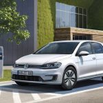 volkswagen-e-golf-2017-1