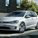 volkswagen-e-golf-2017-2