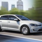 volkswagen-e-golf-2017-4