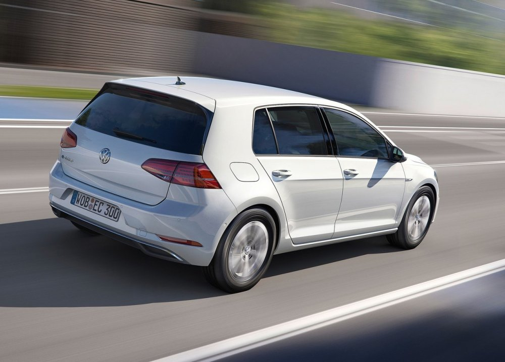 volkswagen-e-golf-2017-6