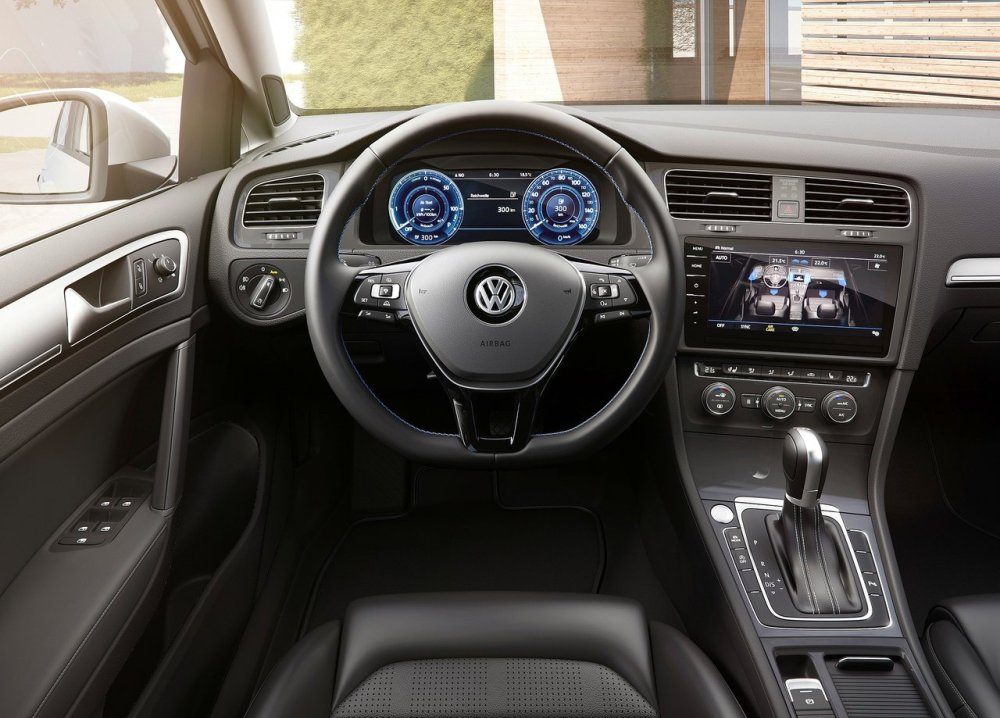 volkswagen-e-golf-2017-8