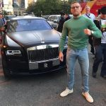 coches-conor-mcgregor-rolls-royce-notorious