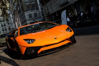 mejores-imagenes-h-r-owens-supercar-sunday-18