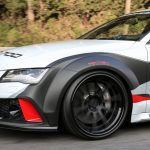 Audi S7 M&D Exclusive Cardesign