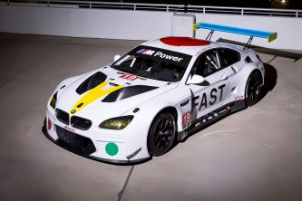 bmw-m6-gtlm-art-car-john-baldessari-1
