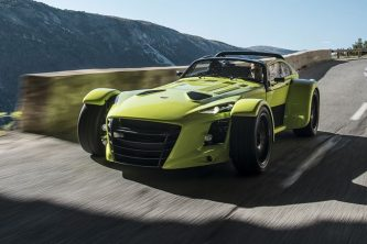 donkervoort-d8-gto-rs-1