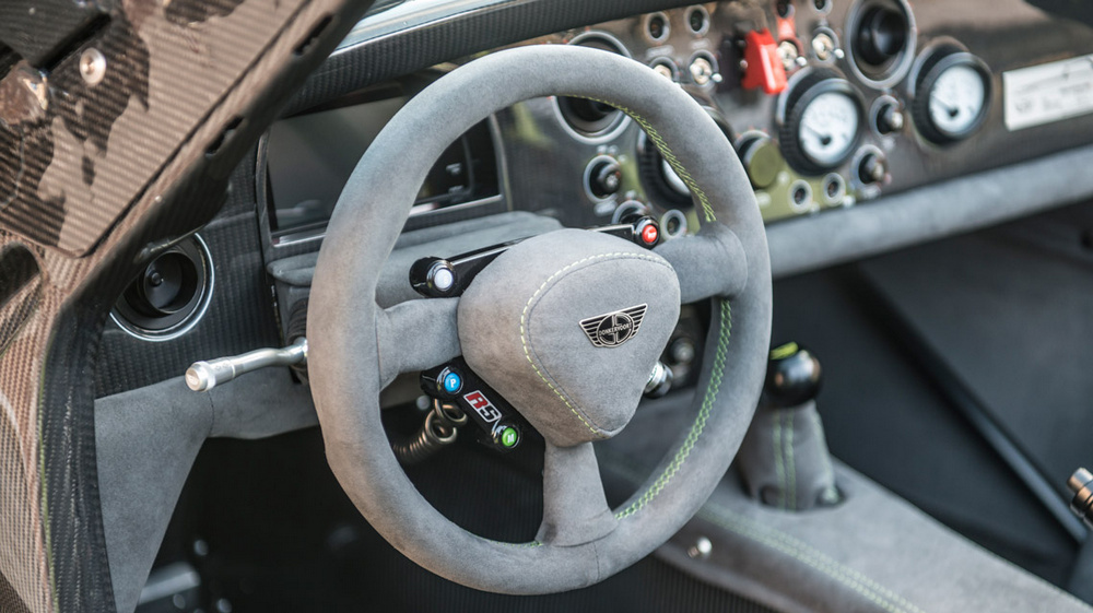 donkervoort-d8-gto-rs-11