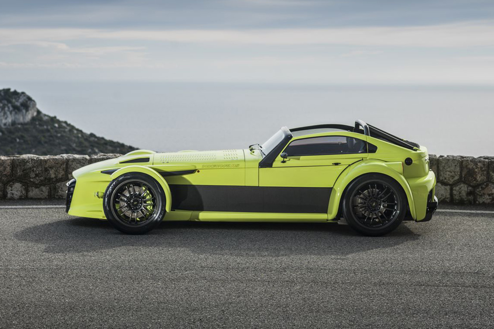 donkervoort-d8-gto-rs-2