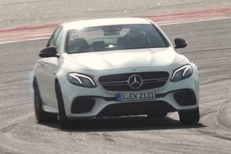 modo-drift-mercedes-amg-e63-s-4matic