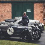 mejores-imagenes-bicester-heritage-sunday-scramble-2017
