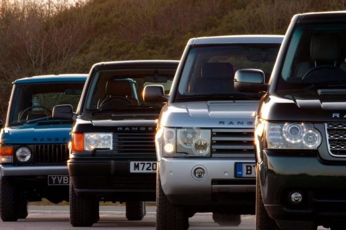 video-evolucion-range-rover