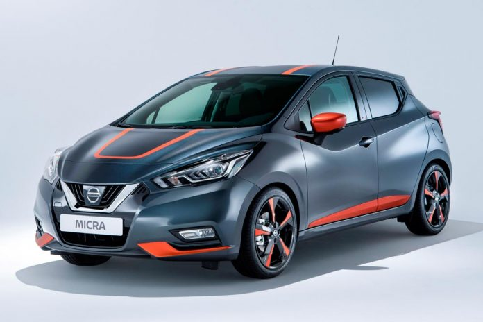 Nissan-Micra-Bose-Personal-Edition
