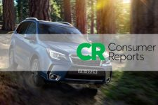 mejores-peores-suv-consumer-reports