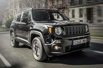 prueba-jeep-renegade-night-eagle-ii-1-6-multijet-120-cv-4x2