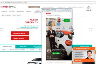 citroen-c3-showroom-virtual