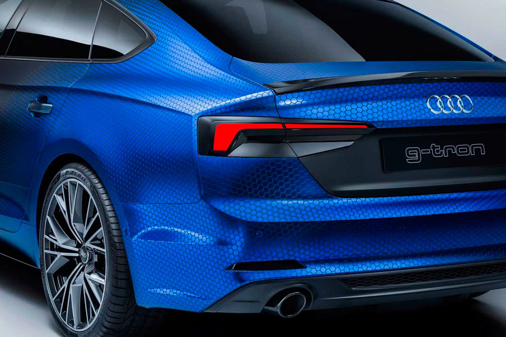 audi-a5-sportback-g-tron-worthersee-2017