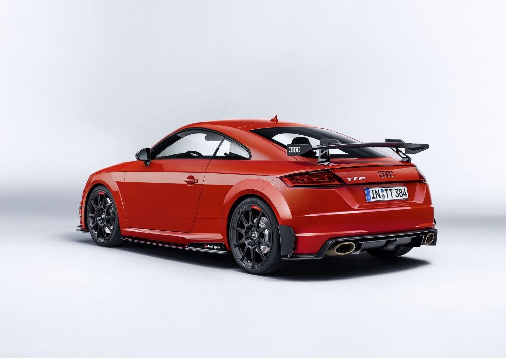 Audi-TT-RS-Audi-Sport-Performance-Parts