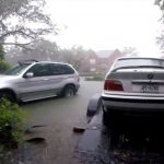 solucion-proteger-bmw-huracan-harvey