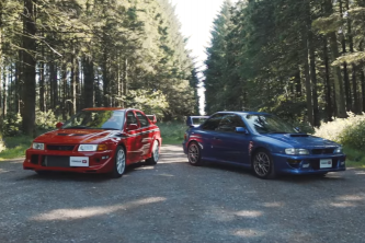 video-subaru-impreza-22b-sti-vs-mitsubishi-lancer-evo-tommi-makinen