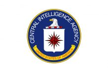 requisitos-cia-ser-conductor