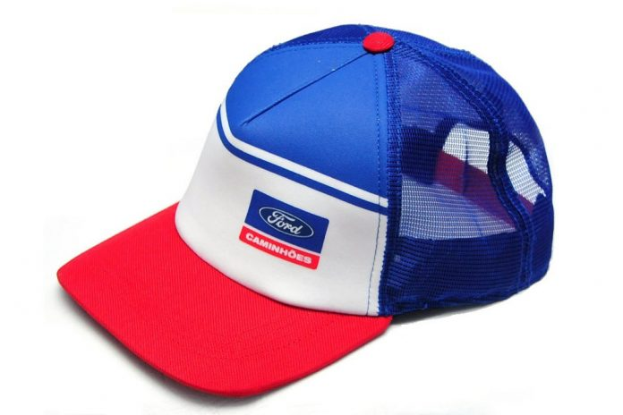 Ford SafeCap, gorra anti somnolencia